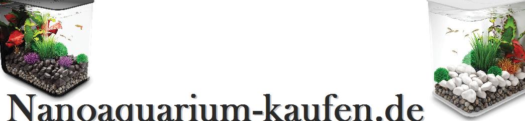 nanoaquarium-kaufen.de